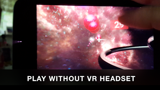 Sphere Blast VR Hack Cheats (iOS & Android) 2