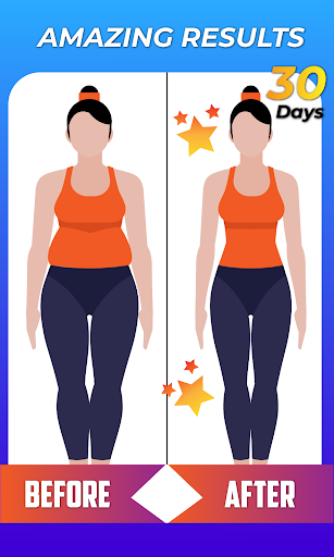 Foto do Lose Belly Fat & Weight In 30 Days Flat Tummy Fat