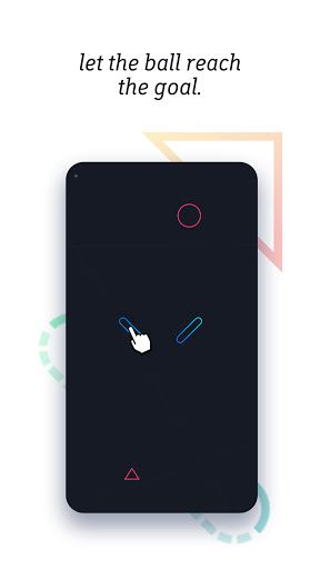 logi. Minimalist Puzzle Game 1.0.6 screenshots 1
