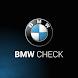 BMW History Check: VIN Decoder