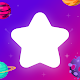 Horoscope - Compatibility and love for every day APK