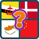 Guess Country Flag Name per PC Windows