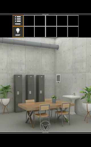 Escape Game: Dam Facility 1.30 screenshots 8
