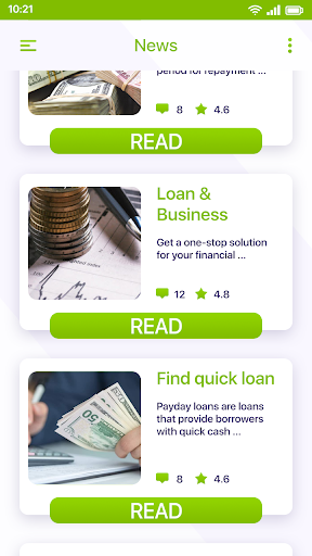 are usually greatest cash advance loan business