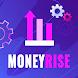 MoneyRise