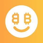 NiceHash, тестування beta-версії обміну бонусів