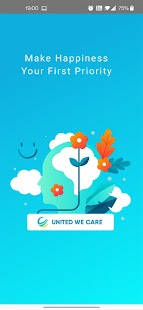 United We Care - Online Counselling & Therapy