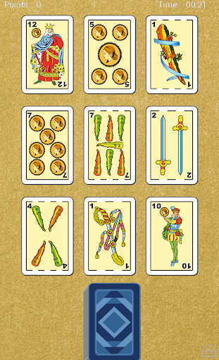 Solitaire pack screenshots 6