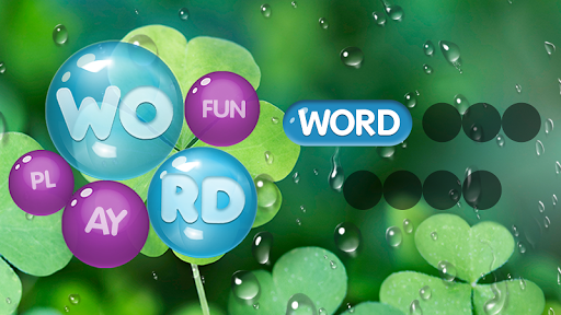 Word Pearls: Free Word Games & Puzzles 1.5.4 screenshots 8