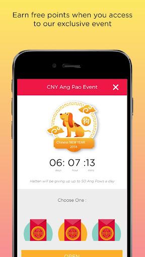OPay App  screenshots 3
