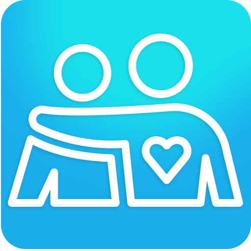 Baixar Virtual friendship: Vents And Anonymous Chat para Android
