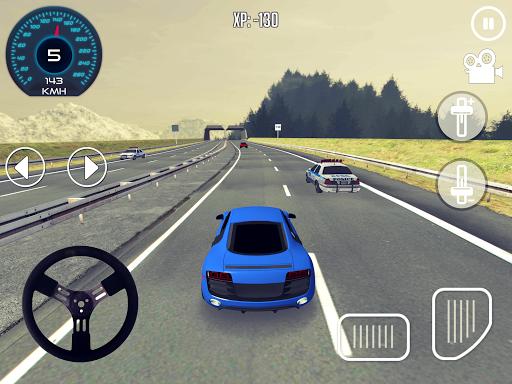 Driving School 2021  Screenshots 11
