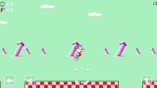 Little Heroes Adventures  screenshots 5