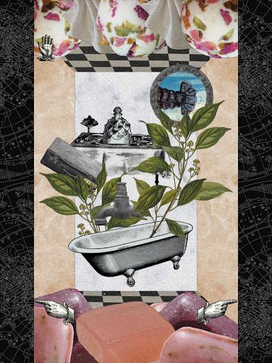 EscapeGame EndlessRooms  screenshots 23