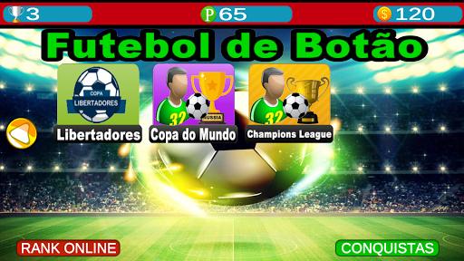 Futebol de Botu00e3o apkpoly screenshots 2