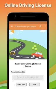 Online Driving License Apply For Pc – Download On Windows And Mac [latest Version] 2
