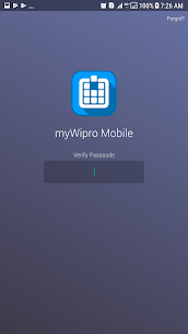 myWipro Mobile  Apps For Pc – How To Download It (Windows 7/8/10 And Mac) 2