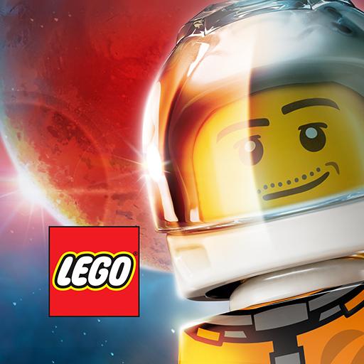Los Mejores Juegos de Lego City Gratis