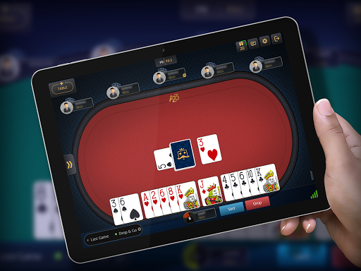 Rummy Online | Indian Rummy | A23 - Ace2Three  screenshots 11