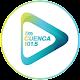 FM CUENCA 101.5