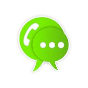 NEEO, Free IM & Chat Translator