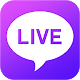 Live Video Call - Sax Live Talk para PC Windows