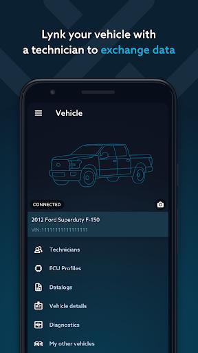 Auto Agent  screenshots 3