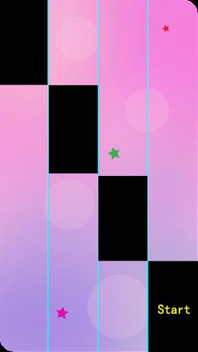 Music Tiles 3 1.6.5 screenshots 7
