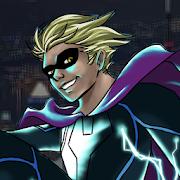Hero or Villain: Genesis