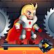 レスキューナイト ー パズル(Rescue Knight Puzzle)