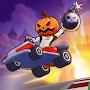 Boom Karts icon