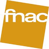 icono Fnac