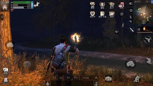 LifeAfter 1.0.146 screenshots 6