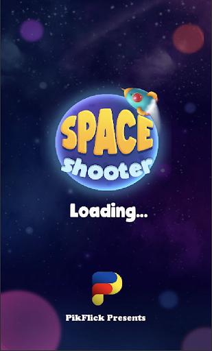Space Shooter 3.0 screenshots 1