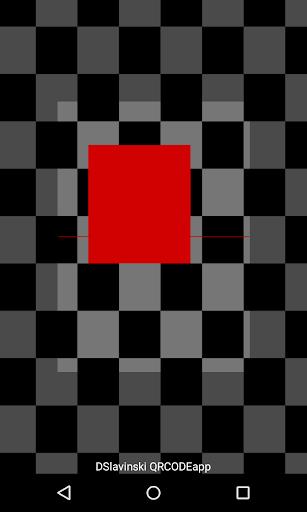 DScode 1.0.0 Screenshots 2