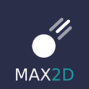 Max2D Game Maker Free