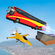 Euro Bus Stunts: Impossible Bus Stunt Games para PC Windows