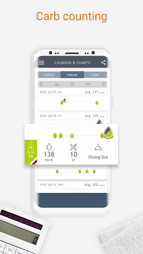 Dario Health 4.7.2.0.20 Screenshots 5