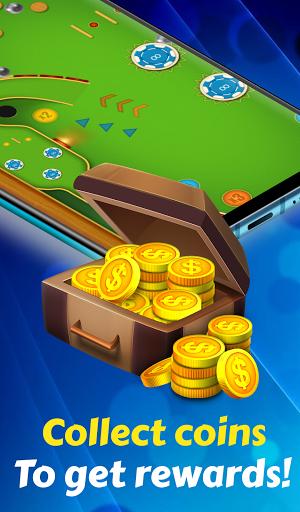 Lucky Pinball 1.2 screenshots 4