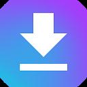 無料画像ダウンローダ~ブラウザの画像を一括ダウンロード
