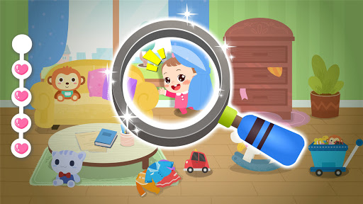Baby Panda Care 2 8.48.00.03 Screenshots 5