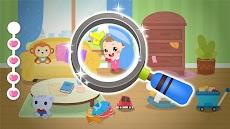 ベビーパンダのお世話2 (Baby Panda Care 2)のおすすめ画像5