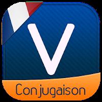 Conjugaison Verbes Francais Download Apk Free For Android Apktume Com