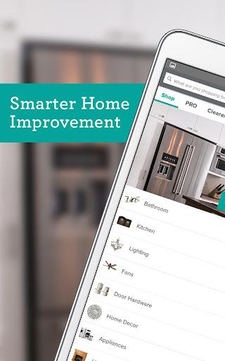 Build.com - Shop Home Improvement & Expert Advice 3.12.0 Screenshots 6