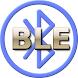 iBeacon Detector BLE Master 2020