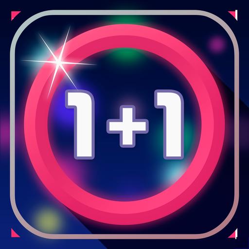 計算脳トレHAMARU 頭の体操 無料人気脳トレアプリ オフライン(圏外)シングルプレーヤーゲーム