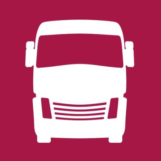 Trucky - Virtual Trucker Companion