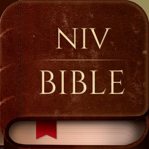 NIV Bible Offline - New International Version free