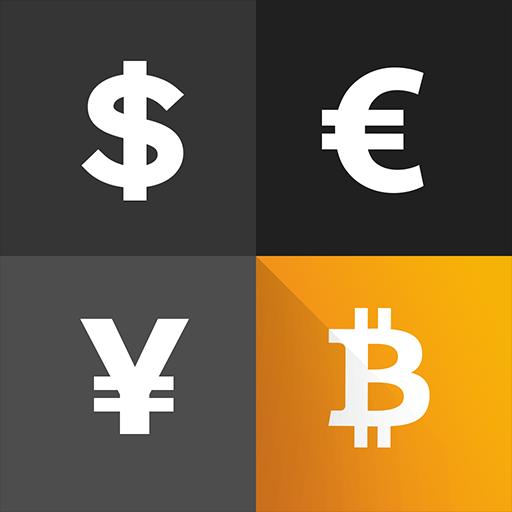 cel mai bun card de debit bitcoin academia de tranzacționare online bitcoin