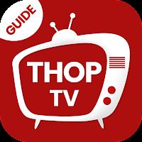 Thop TV - live cricket, ipl live match